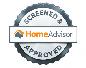 TGG Landscape Construction on Home Advisor